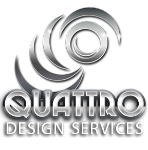 Quattro Design Services